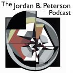 Rex Murphy's Interview with Jordan B. Peterson