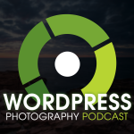Episode 119  Conversion Killers for Photography Sites with Jan Koch