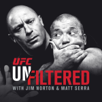 UF262: Cowboy Cerrone and Din Thomas In-Studio, and UFC on ESPN+ 1 Preview and Picks