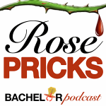 Bachelor in Paradise: Stache Rehash