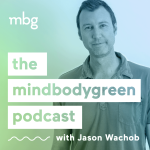 220: The stigma of religion in the wellness world | Todd McCullough