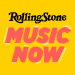 Johnny Marr: The Rolling Stone Interview