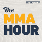 The A-Side Live Chat | UFC 238, Lobov vs. Malignaggi, UFC Rochester aftermath, Sage Northcutt, 2019 Hall of Fame class, more