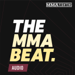 The MMA Beat: Episode 228 (Conor McGregor Speaks Out, Lobov-Malignaggi Trash Talk, UFC Rochester Recap)