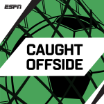 Caught Offside: Man City-Liverpool and everything else