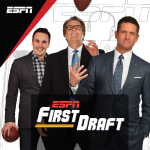 ESPN Daily's 2020 NFL Draft Preview