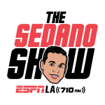 The Sedano Show (HR 2): The NBA planning alternate plans for WNBA draft