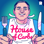 The Hot Sauce Episode With David Jacoby and Donnie Kwak | House of Carbs