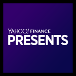 Yahoo Finance Presents: David Chang