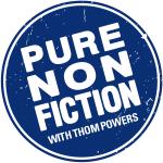 111: Profiling Toni Morrison
