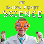 067: Youth v. Climate Part 2 with Dr. Sylvia Earle