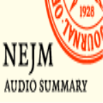 NEJM This Week  September 19, 2019