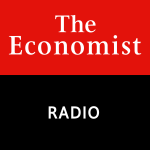 The Economist asks: Anthony Scaramucci