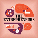 The Entrepreneurs - Eureka 177: Snow Peak