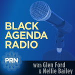 Black Agenda Radio - 03.04.19