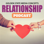 GSMC Relationship Podcast Episode 257: Post-Abuse Relationships and The Pill