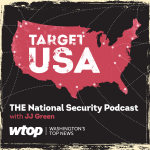 Title: Target USA Ep. 258 | Inside the Chaos on Capitol Hill