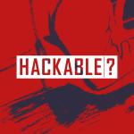 Virtually Vulnerable