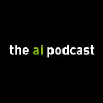 Getting Clever with Kaolin: Researchers Accelerate 3D Deep Learning with New Tools - Ep. 144