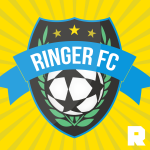 Are Manchester United, Bayern Munich, Real Madrid, and Barcelona All in Crisis? | Ringer FC (Ep. 56)