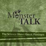 MonsterTalk finally has a shop!