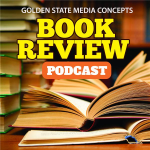 GSMC Book Review Podcast Episode 226: Interview with Alan Orloff