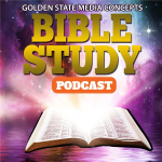 GSMC Bible Study Podcast Episode 173: Seventh Sunday of Easter