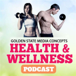GSMC Health & Wellness Podcast Episode 155: Ghosts of Exercise Past