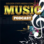 GSMC Music Podcast Episode 56: Cecily and Lena Jackson, The Revolution