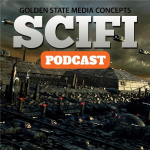 GSMC SciFi Podcast Episode 215: 10/10 Fall of Hyperion