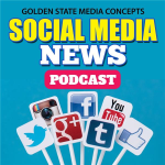 GSMC Social Media News Podcast Episode 248: Baby Video and More