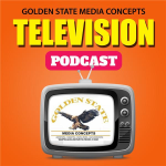 GSMC Television Podcast Episode 90: HBO and Amazon Prime