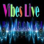 VIBES-LIVE RADIO