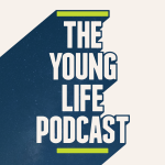 YL Mini-Cast Special Edition #1 - Glenn Austell and Caitlin Carr Interview