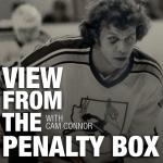VFTPB 43: Cam reunites with the toughest player he ever fought: Kim Clackson