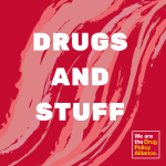 Episode 24: Sheila Vakharia Connects the Dots between Harm Reduction and Social Work