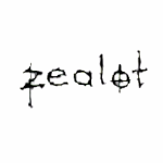 Zealot 38: Jared Leto with Rose Callaghan