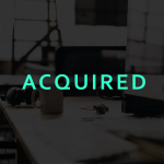 Acquied Season 3 Episode 7: Venmo (live with Andrew Kortina)