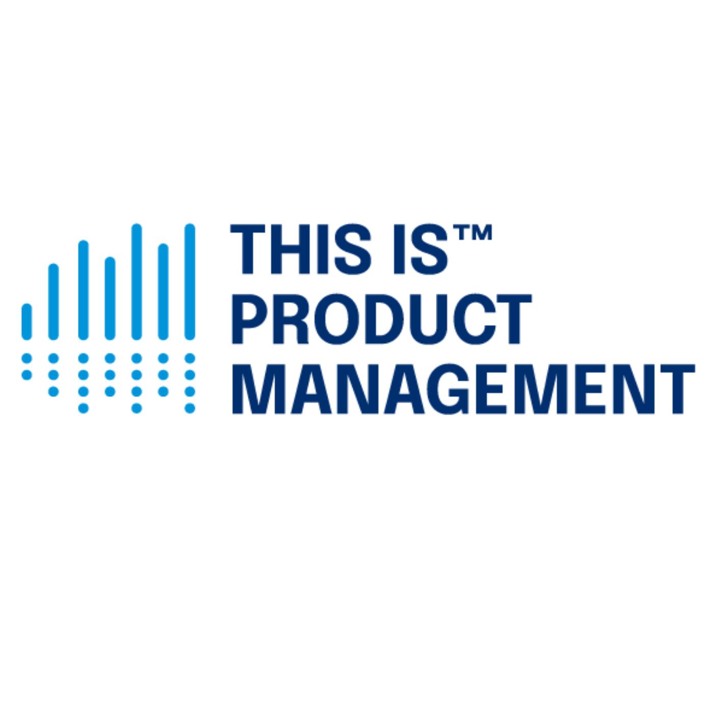 185 The Longevity Economy is Product Management