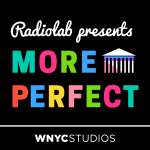 The Most Perfect Album: Episode 2