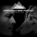 Defying the Impossible with Chris Norton