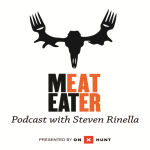 Ep. 212: Chad Mendes on the Fight, the Hunt, and the Food