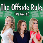 Martin Tyler: The Offside Rule Exclusives