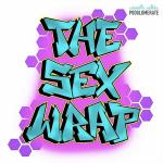 Episode 98: Should I date my ex (again)?