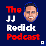 Social Distancing and Inspiring Generations With Megan Rapinoe and Sue Bird | The JJ Redick Podcast