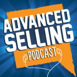 #577: Are You Winging Your Sales Process?