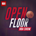 Post-Deadline Wiz Therapy, Sixers/Bucks/Raptors Arms Race, Lessons from the Lakers Strikeout
