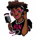 BGN #161 I Women In Hollywood with Tessa Thompson, Olivia Wilde and Numa Perrier