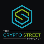 Episode 110: Crypto Messiah