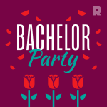 The Most DRAMATIC Interview Ever With Chris Harrison | Bachelor Party B-Side